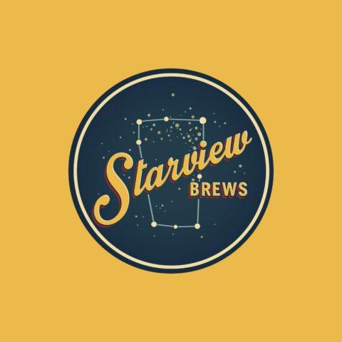 StarviewLogo