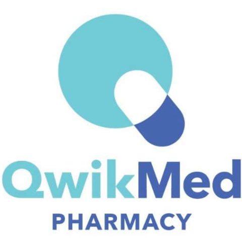 qwik-med
